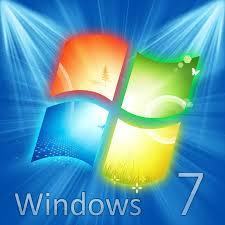 Como traduzir windows 7 para Português BR