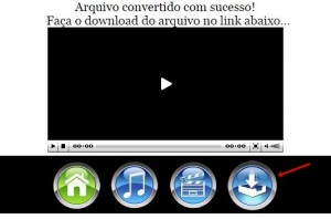 Baixar Video/Musica do YouTube SEM PROGRAMA